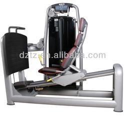 Gym Equipment / Sports Equipment / Horizontal Leg Press TZ-6016