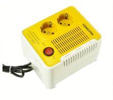 2014 New Design Home Ac Voltage Stabilizer Ce/Iso Ac,D14 home voltage stabilizer , socket voltage regulator U-HCT 500va
