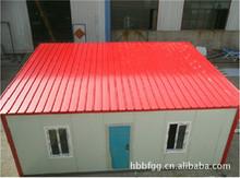 supplier good hope in 2015 styrofoam sandwich wall panels for prefab houses