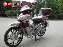 250Cc Automatic Motorcycle 50Cc Dirt Bike 50Cc Pocket Bike