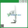 good sale dental x ray equipment