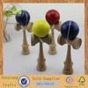 High quality wooden kendama wooden kendama toys