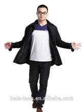 Top Quality HOT 2014 Sports Fleece Jacket
