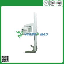 x-ray dental unit prices