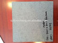 vinyl floor stone pvc