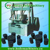China supplier professional honeycomb coal machine on sale