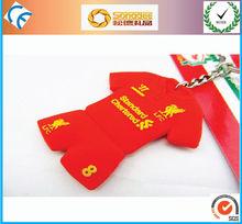 reflective keychain made in China