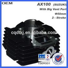 motorcycle parts suzuki ax100 for sale