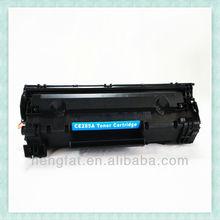 China premium toner cartridge for hp 85a , 24 Years Factory