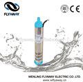 china fornecedor de centrífugas submersíveis de água de uso e estrutura bomba de pistão bombas solares parágrafo el agua