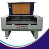 low cost plastic laser cutting machine,flexo die cutting and printing machine,eastern laser cutting machine