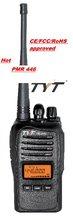 Wholesale TYT TH-446 0.5w PMR 446 cb radio tri-keypads menu operation walkie talkie