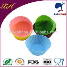 Iyi ürün 2014 kek/kek kalıbı el yapımı silikon sabun kalıbı scp-01