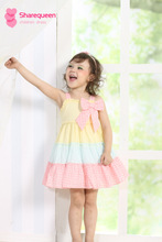 baby dresses hand knitted,black school girl short sexy dress,baby girl summer clothes