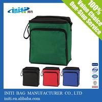 china supplier top ten manufacture trendy cooler bag
