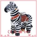 oi ce de madeira brinquedo cavalo de balanço de madeira do cavalo de balanço cavalo de balanço
