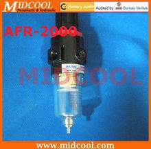High quality AFR 2000 12v dc voltage regulator circuit