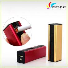no gas electronic cigarette lighter