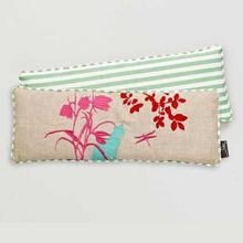 Pillow Bag Wheat & lavender heat bags