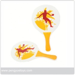 Good Quality Table Tennis Bats