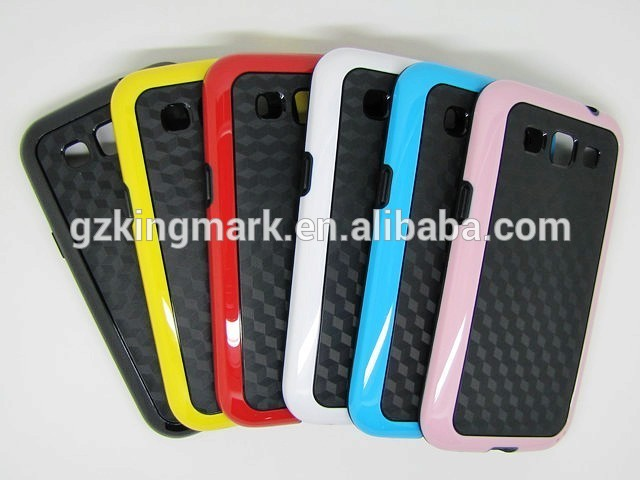 Cheap TPU Cases for Samsung Galaxy Win i8552 Cases