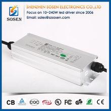 2014 Cheapest hotsell internal power supply for led tube lighting