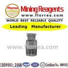 methyl isobutyl carbinol ,reagents for copper flotation,flotation frother