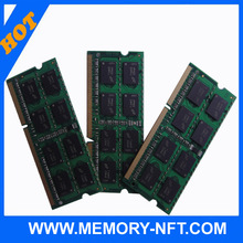 memoria ddr3 8gb 1333mhz 1600mhz ram notebook