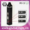 2014 popular upgrade Hebe Lcd screen Pluto Hebe big vapor e cigarette