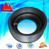 PTFE/ Teflon flat gasket / flat rubber gaskets