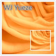 plush fabric, Polyester Plush fabric material, for making soft plush toys