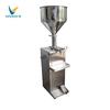 FF4-100 aerosoles deodorizer filling machine