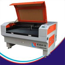 fabric laser cutting machine,laser wood cutting machine price,sheet metal cutting and bending machine