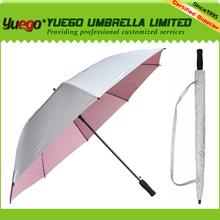 windproof umbrella anti uv sun umbrella stand ceramic