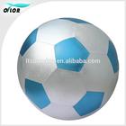 Inflator football toy balls