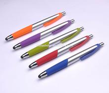High sensitive computer drawing pen