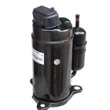 ph400g2cs toshiba air conditioners
