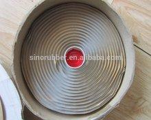 butyl sealant tape waterproof
