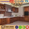 fancy design nova zelândia armários de cozinha