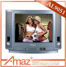 21 inch CRT TV