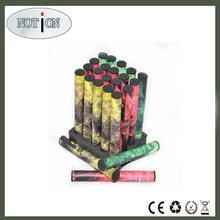 price of shisha big vapor electronic magical pen type e shisha