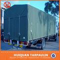Utiliza lonas de camiones del coche, barco de carga carcover tela