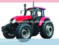 traktor foton traktor billige traktor traktor
