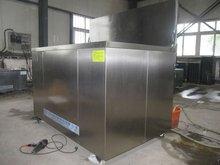 high-efficiency blower fan motor clean ultrasonic cleaner