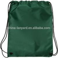 Food Packaging Nylon Bag