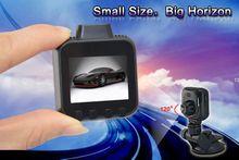 最小の工場1.5120ltps度レンズg- センサーナイトビジョンカムモーションディテクト