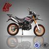 2014 chongqing china 200cc broz off road/dirt motorcycle for sale/KN200GY-8B