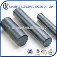 long bar ferrite magnet manufacturer