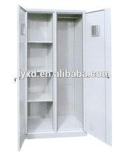 Top Brand Steel Office Wardrobe Cabinet