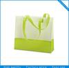 non woven carry bags/recycle bag/pp non woven bag
